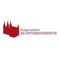 Seligenstädter Klosterkonzerte - FESTLICHE KLÄNGE ZUM JAHRESSCHLUSS