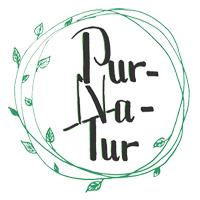 Rituale zum Jahreswechsel, Rauhnächte