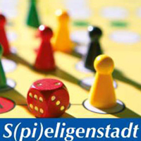 S(pi)eligenstadt