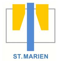 Pfarrfest St. Marien