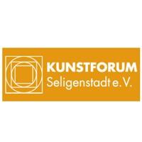 Sound of Seligenstadt LIGHT