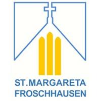 Happy Birthday! 150 Jahre St. Margareta