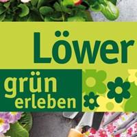 "Gärtnerei Löwer: ""Adventsausstellung"""