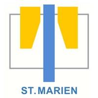 Bücherei St. Marien Seligenstadt