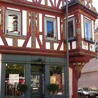 """Öffentliche Stadtführung - """"Seligenstadt im Überblick"""""""
