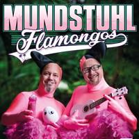 MUNDSTUHL – Flamongos
