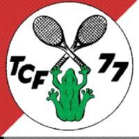 Schnuppertraining beim TCF