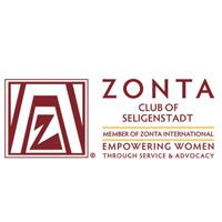 Kinoevent Zonta zum Weltfrauentag